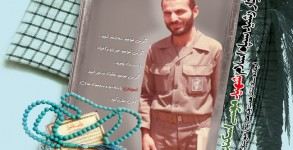 shahid 115     slayder